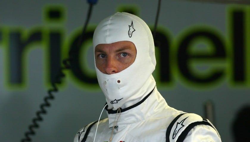 Balaclava glossário da Fórmula 1