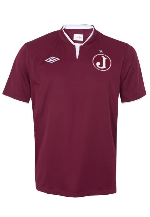Camisa do Juventus