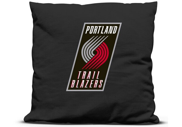 Almofada do Portland Trail Blazers