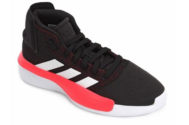 Tênis Adidas Pro Adversary