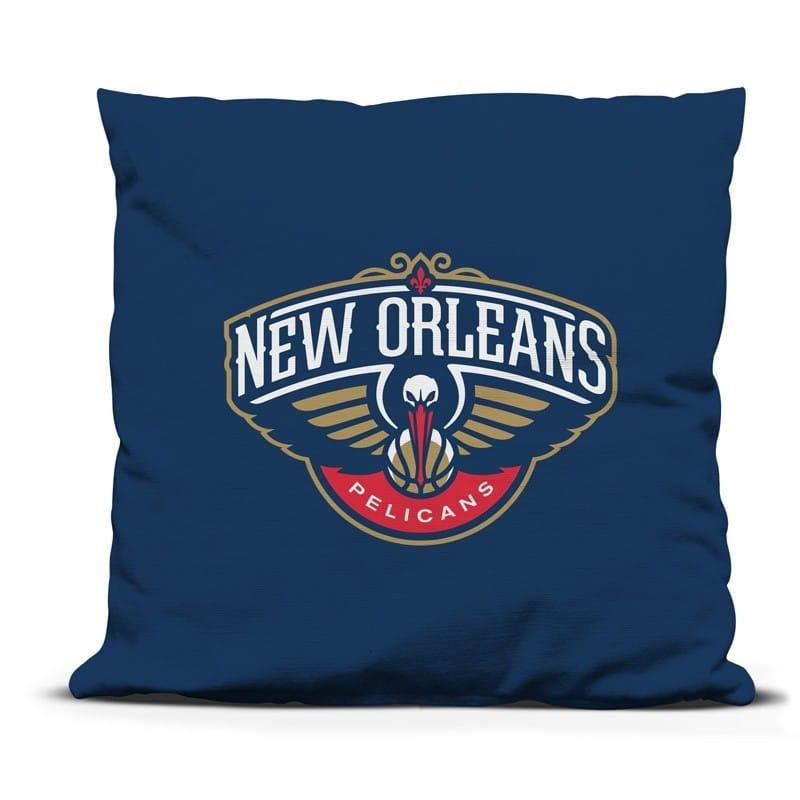 Almofada New Orleans Pelicans