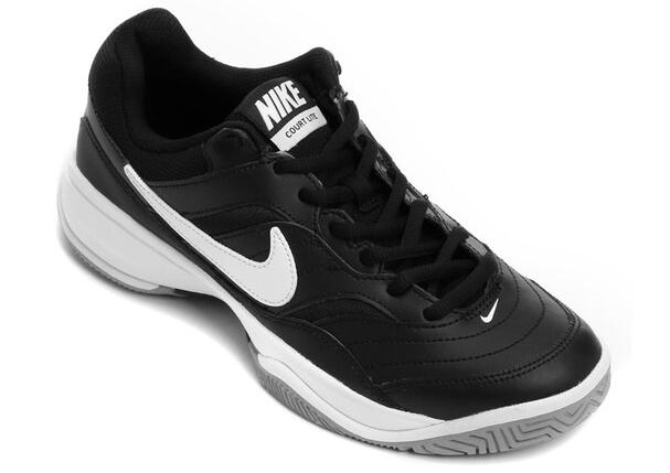 Tênis para jogar tênis Nike Court Lite