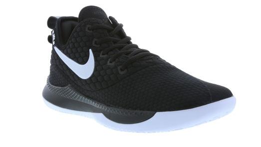 Tênis Nike LeBron Witness