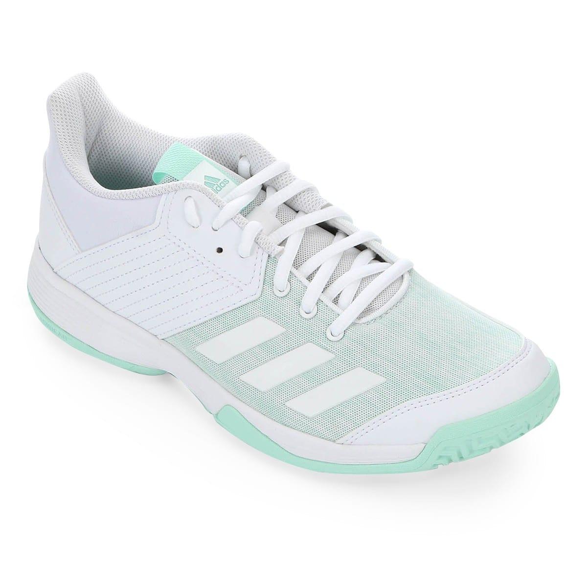 Tênis Adidas Ligra
