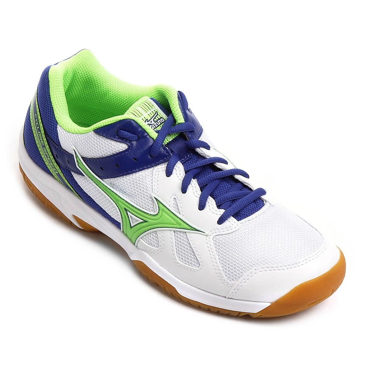 Tênis de vôlei Mizuno Cyclone Speed