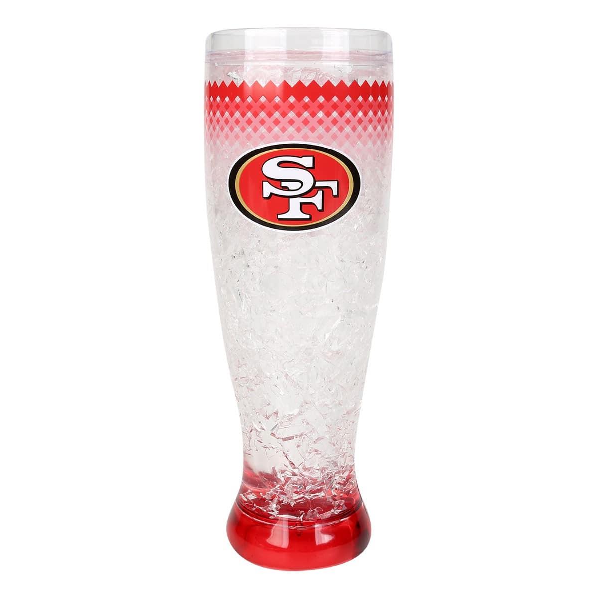 Copo do San Francisco 49ers