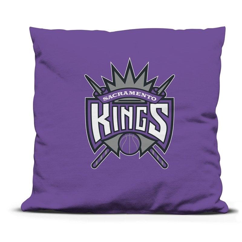 Almofada do Sacramento Kings
