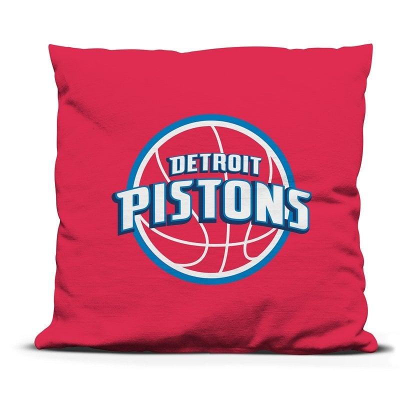 Almofada do Detroit Pistons