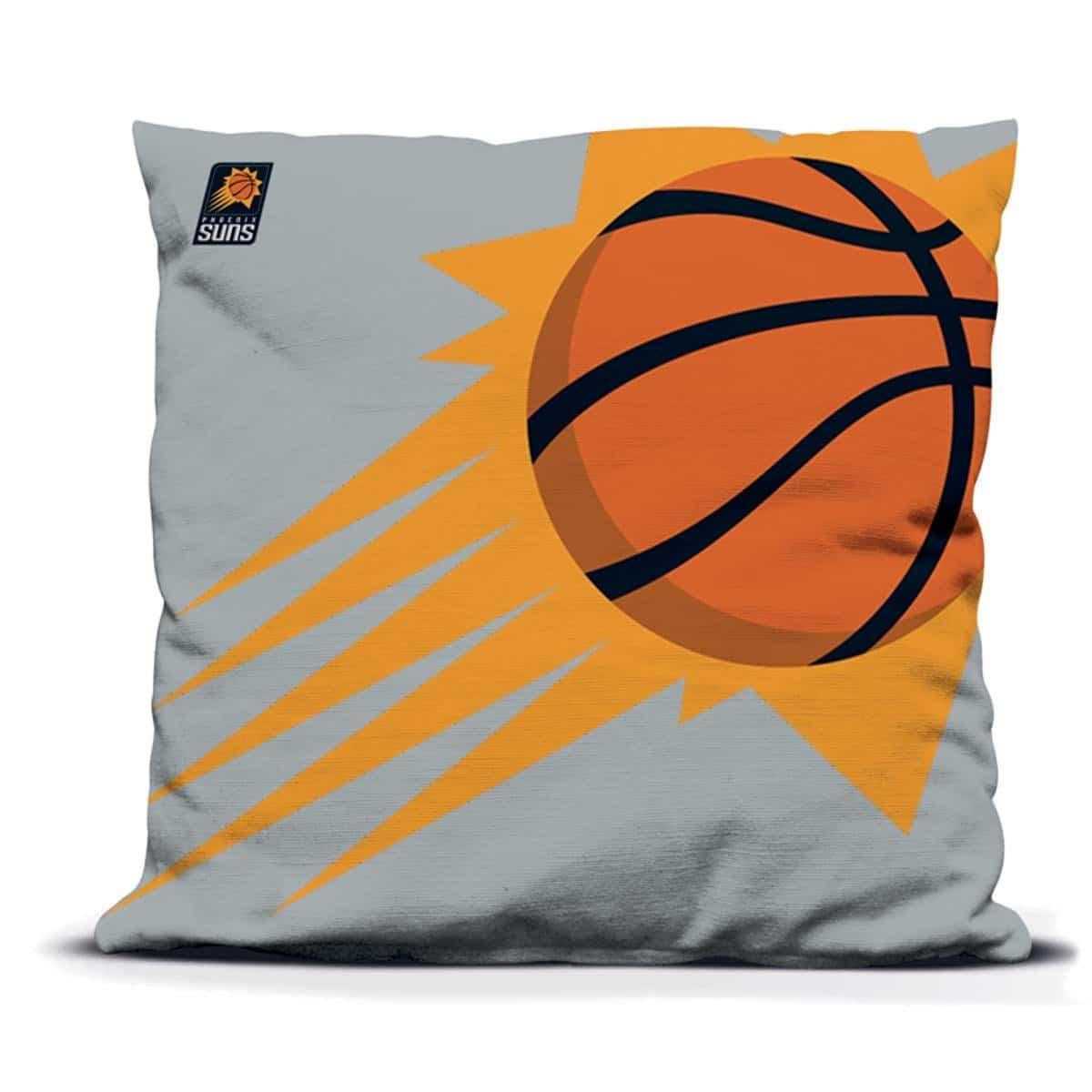 Almofada do Phoenix Suns