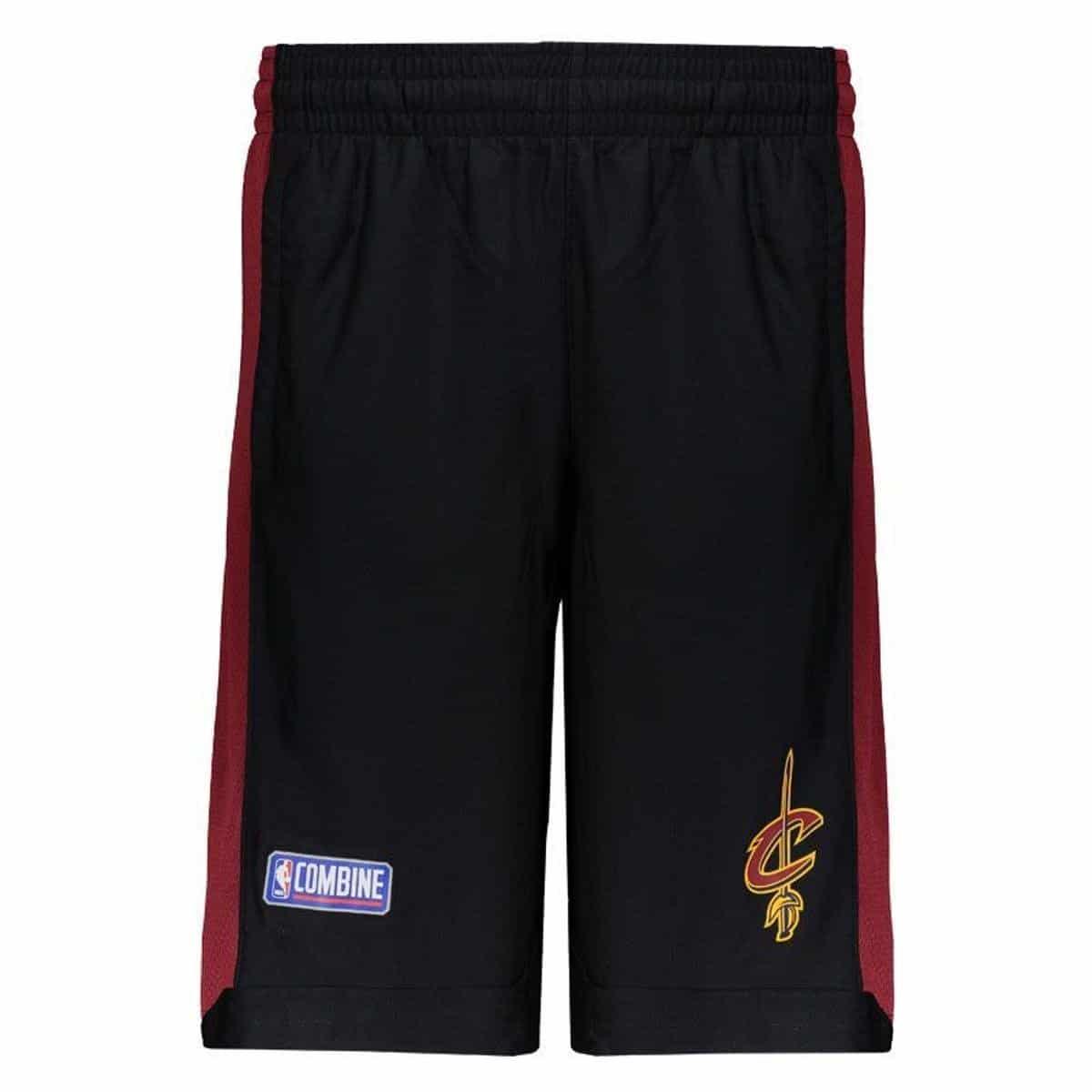 Bermuda do Cleveland Cavaliers
