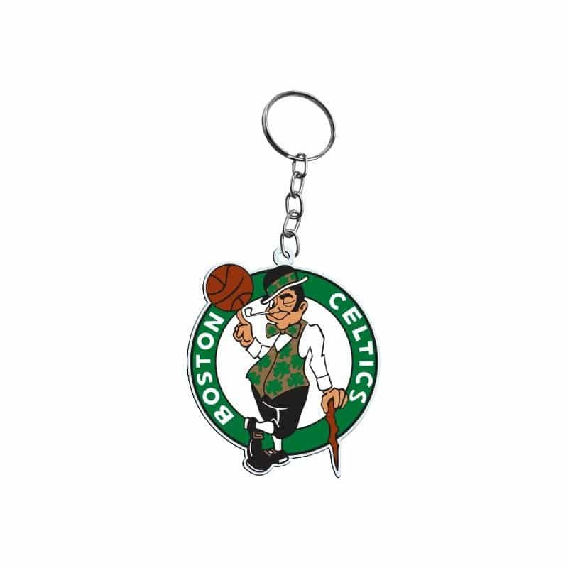 Chaveiro do Boston Celtics