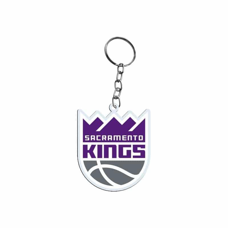 Chaveiro do Sacramento Kings