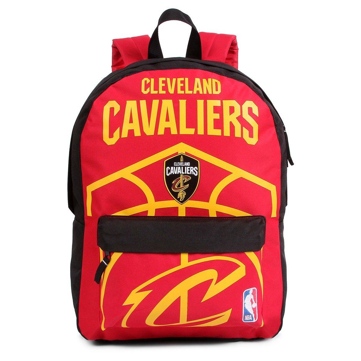 Mochila do Cleveland Cavaliers