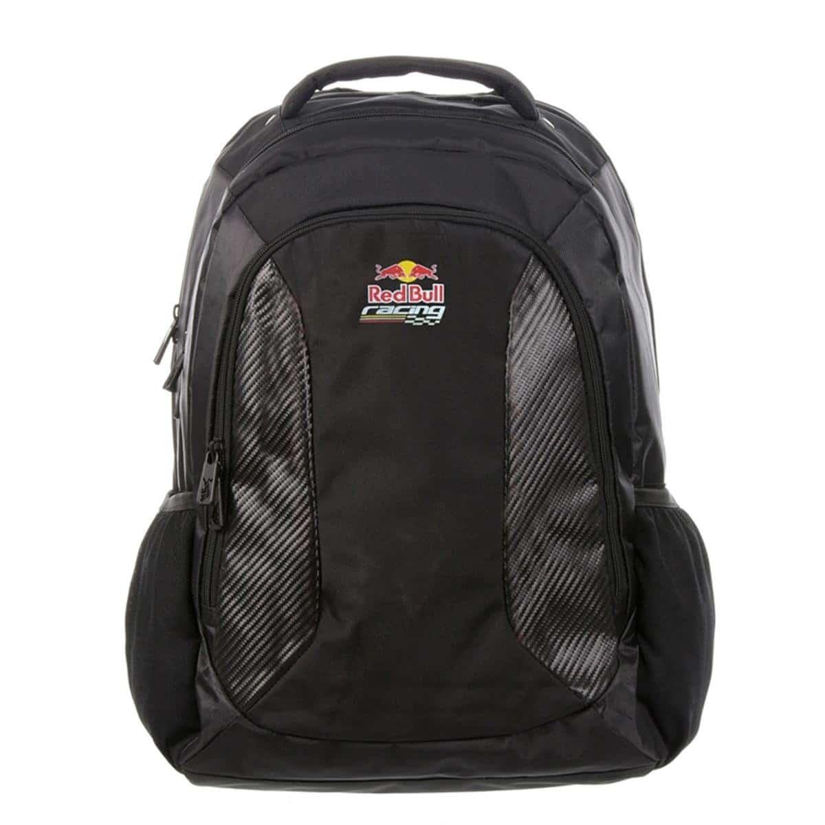 Mochila Red Bull Racing