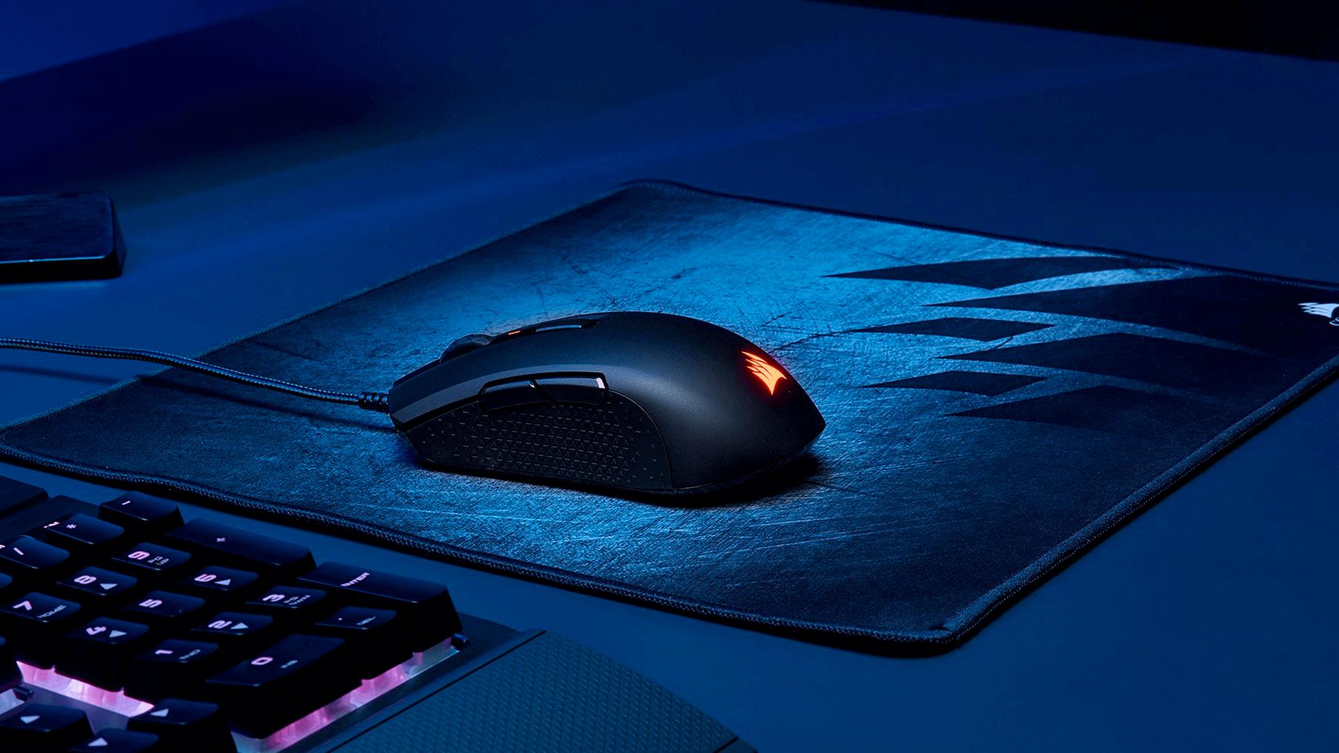 Importância do mousepad para o gamer