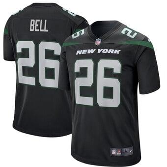 Camisa New York Giants Preta