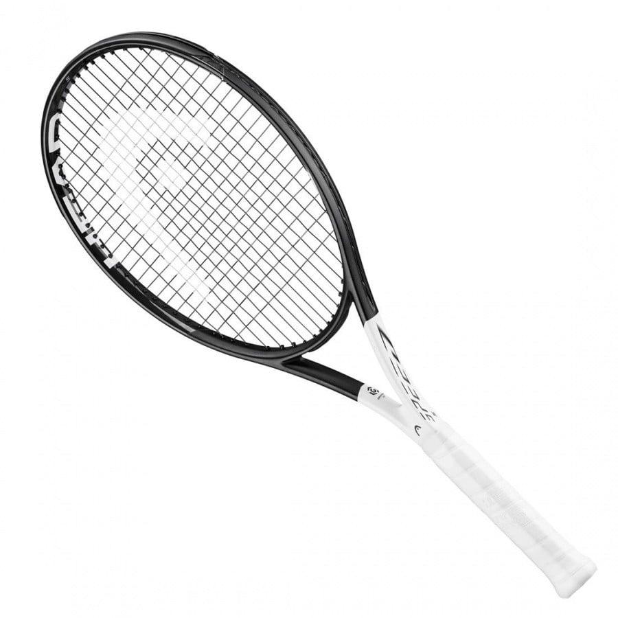 Raquete de tênis Head Graphene