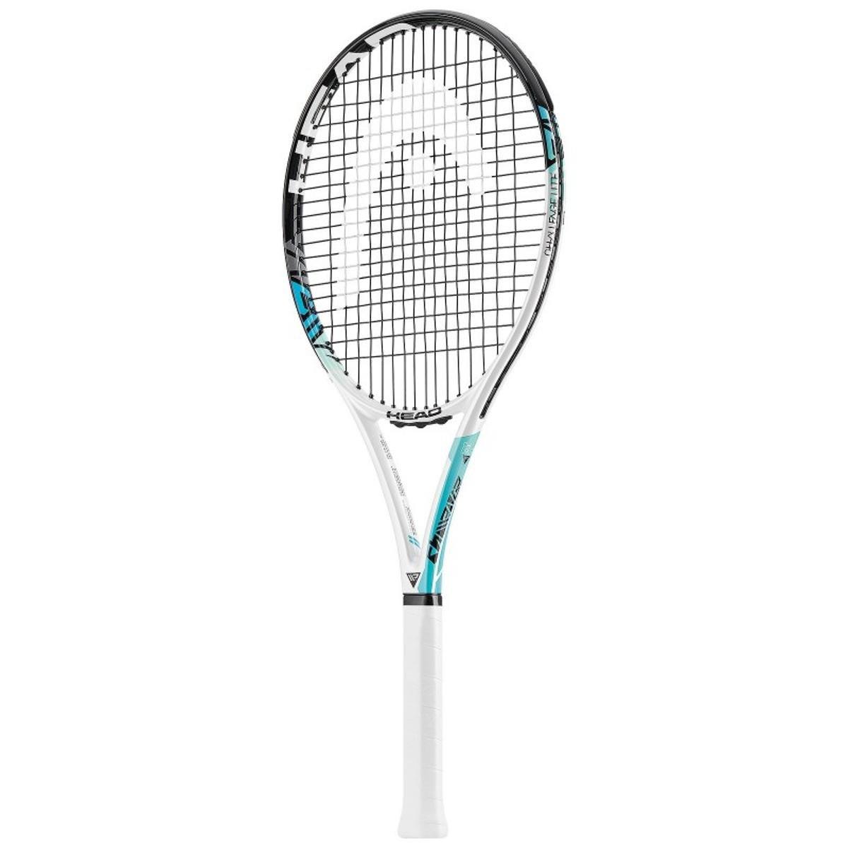 Raquete de tênis Head para iniciantes