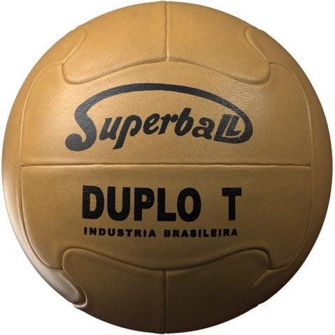 Bola da Copa do Mundo de 1950 Duplo T