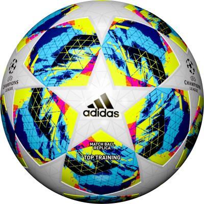 Bola de Futebol Adidas Champions League