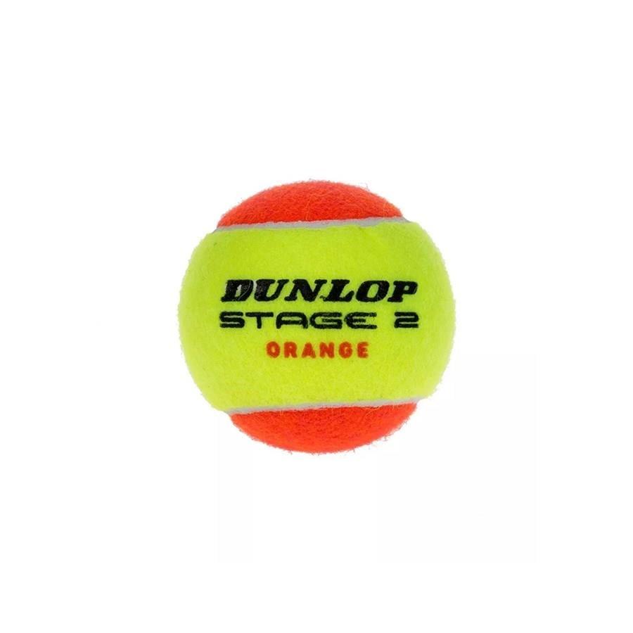 Bola de Beach Tennis
