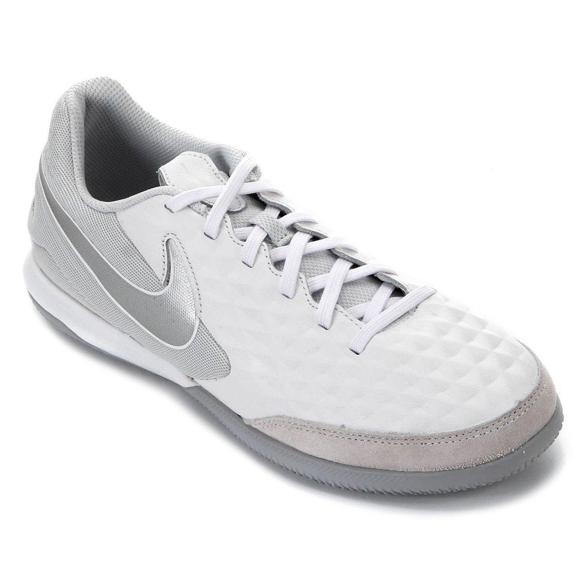 Chuteira Nike Tiempo Legend 8