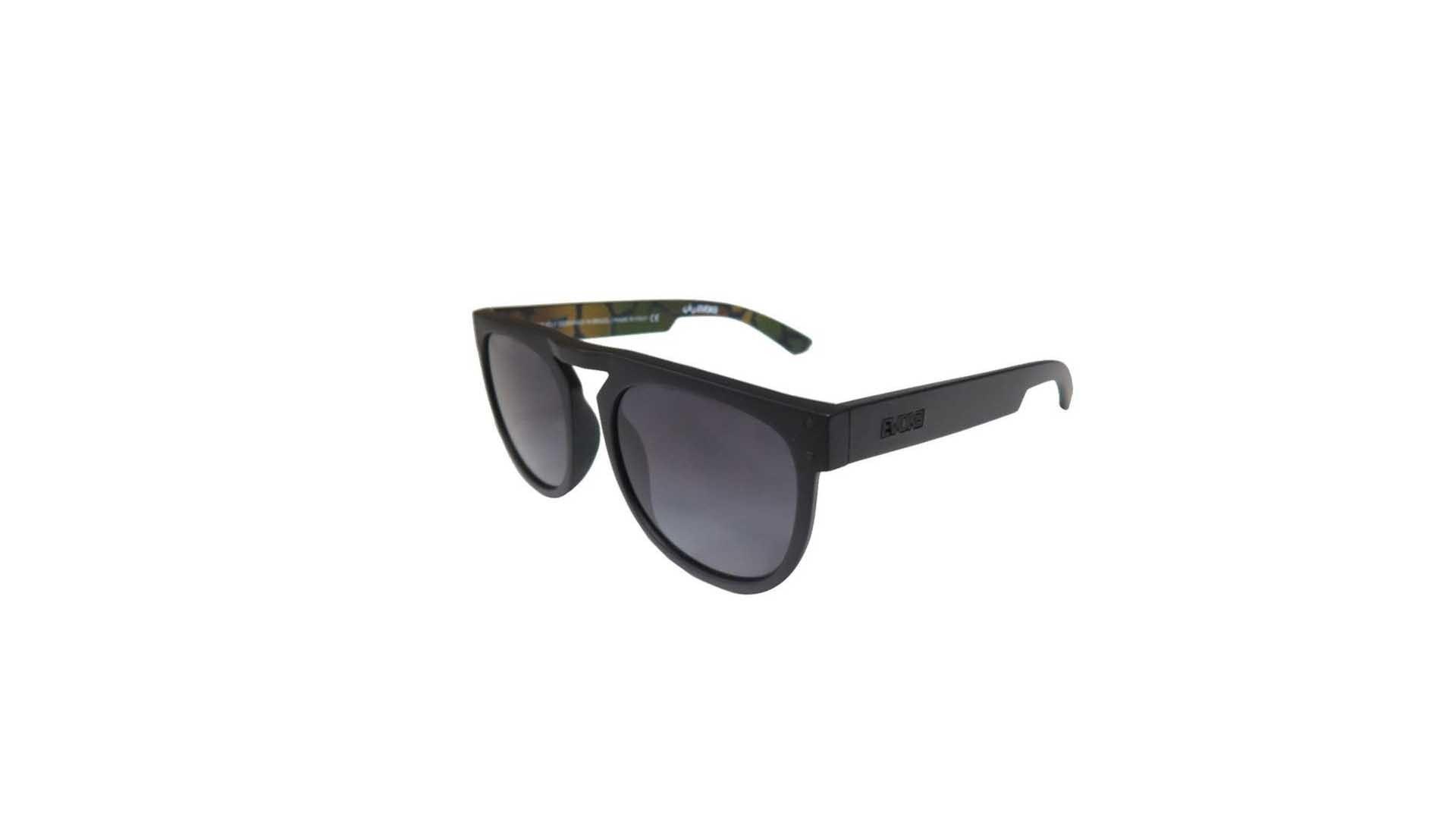 óculos escuros pedro barros