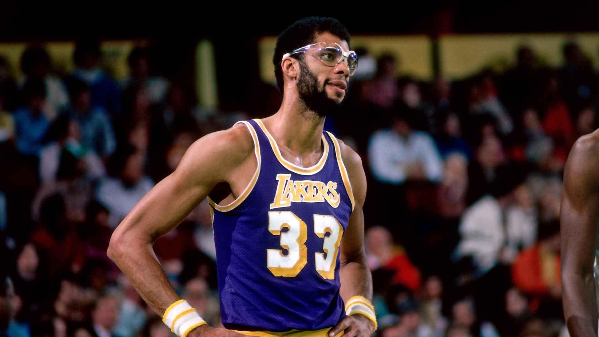 maiores jogadores de basquete de todos os tempos abdul-jabbar