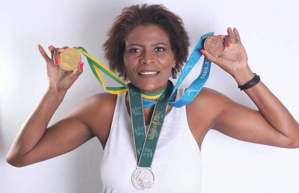 Alessandra melhores jogadores brasileiros de basquete da história