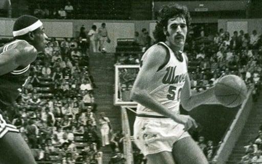 Marquinhos Abdalla melhores jogadores brasileiros de basquete da história
