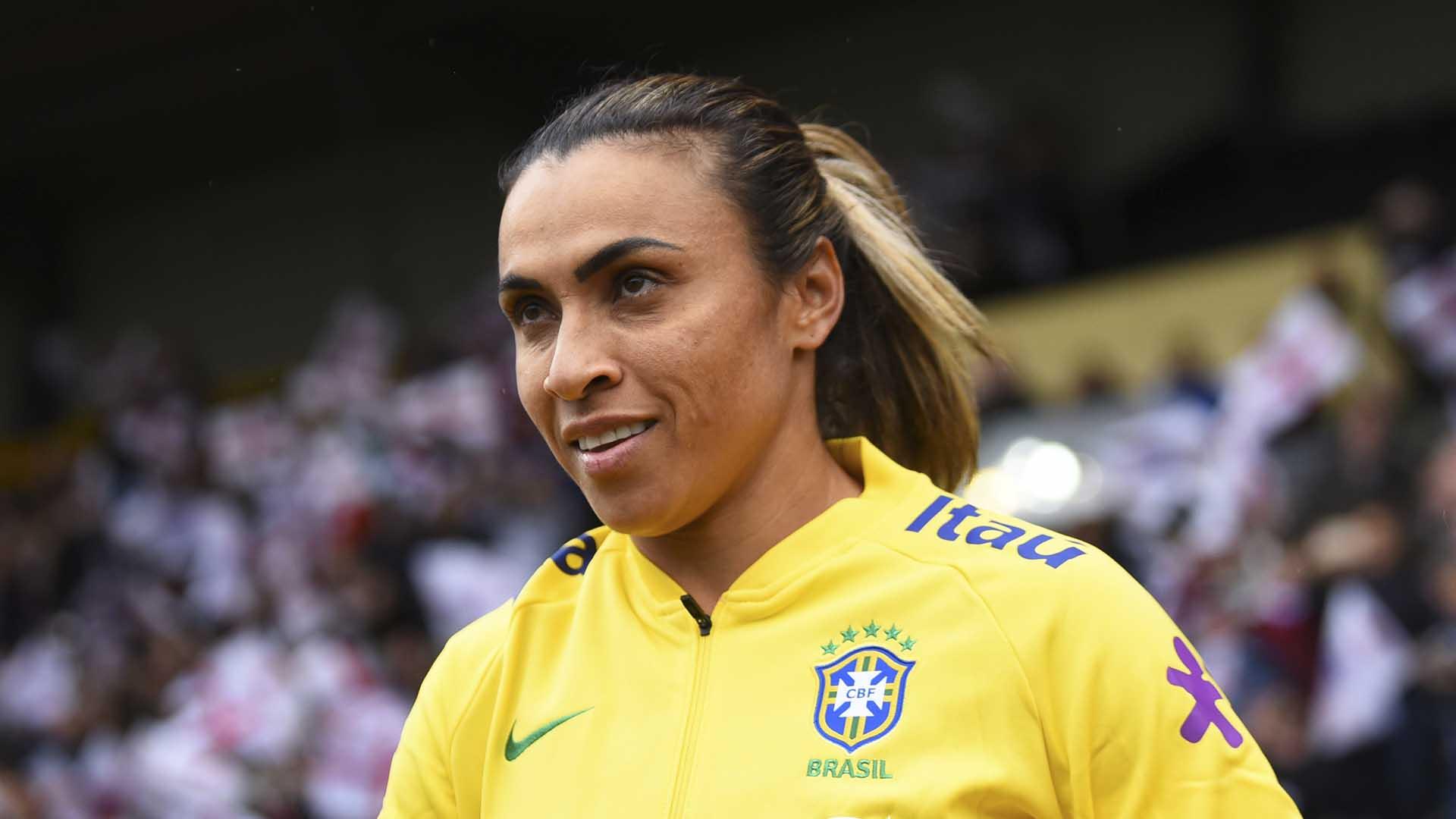 marta brasil