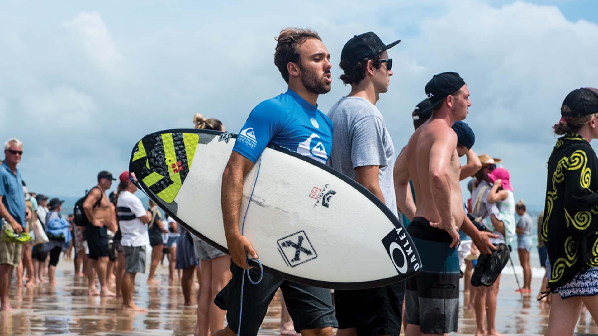 surfistas brasileiros caio ibelli