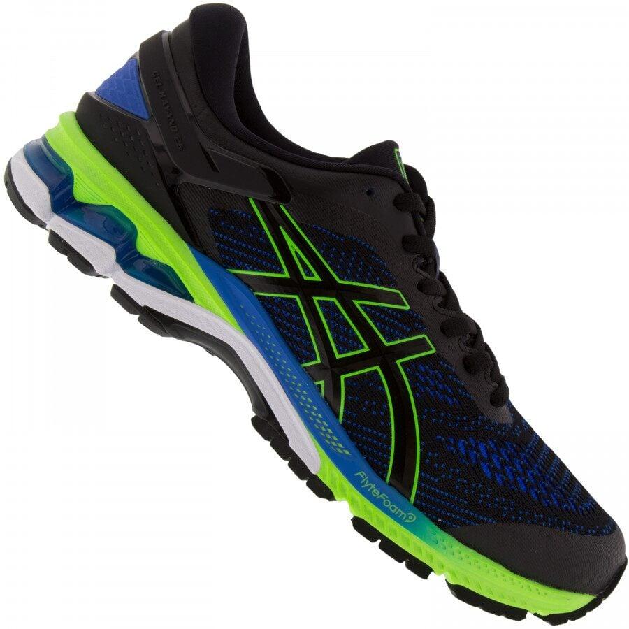 Tênis para correr Asics Gel Kayano 26