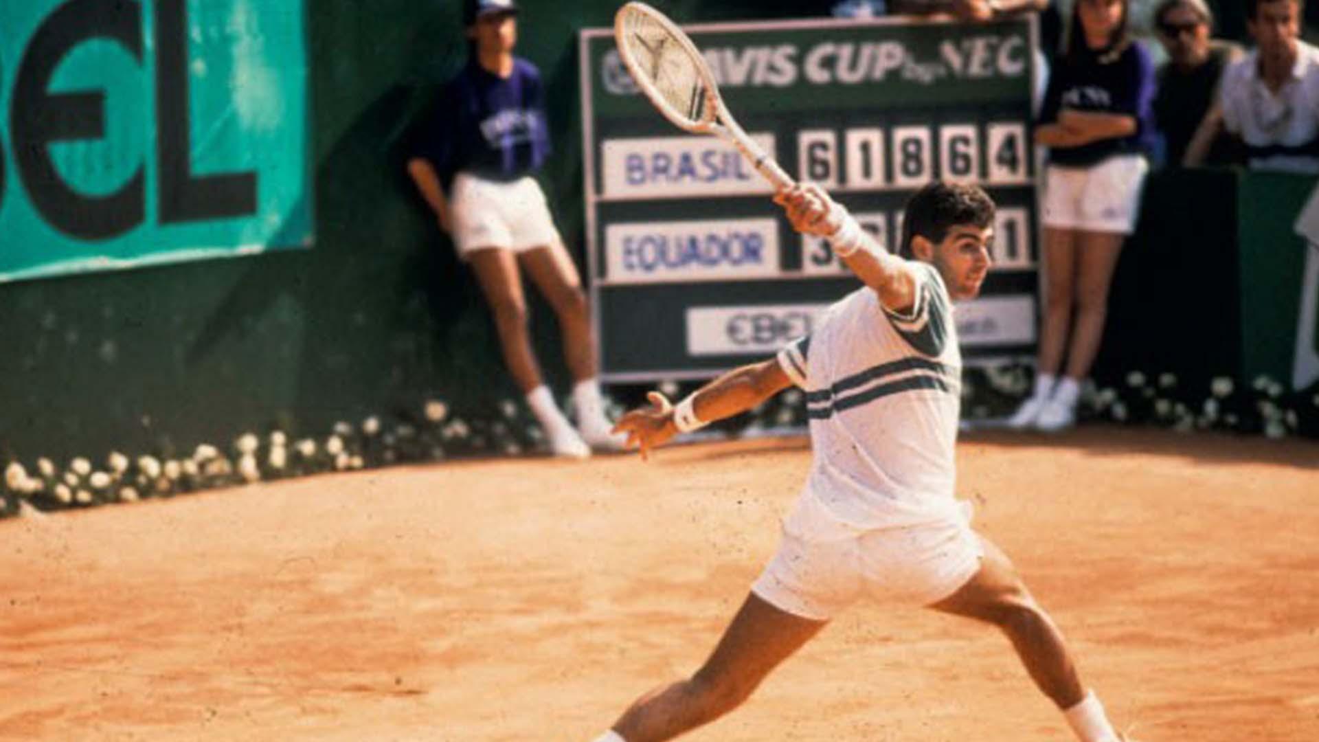 luiz mattar tenis