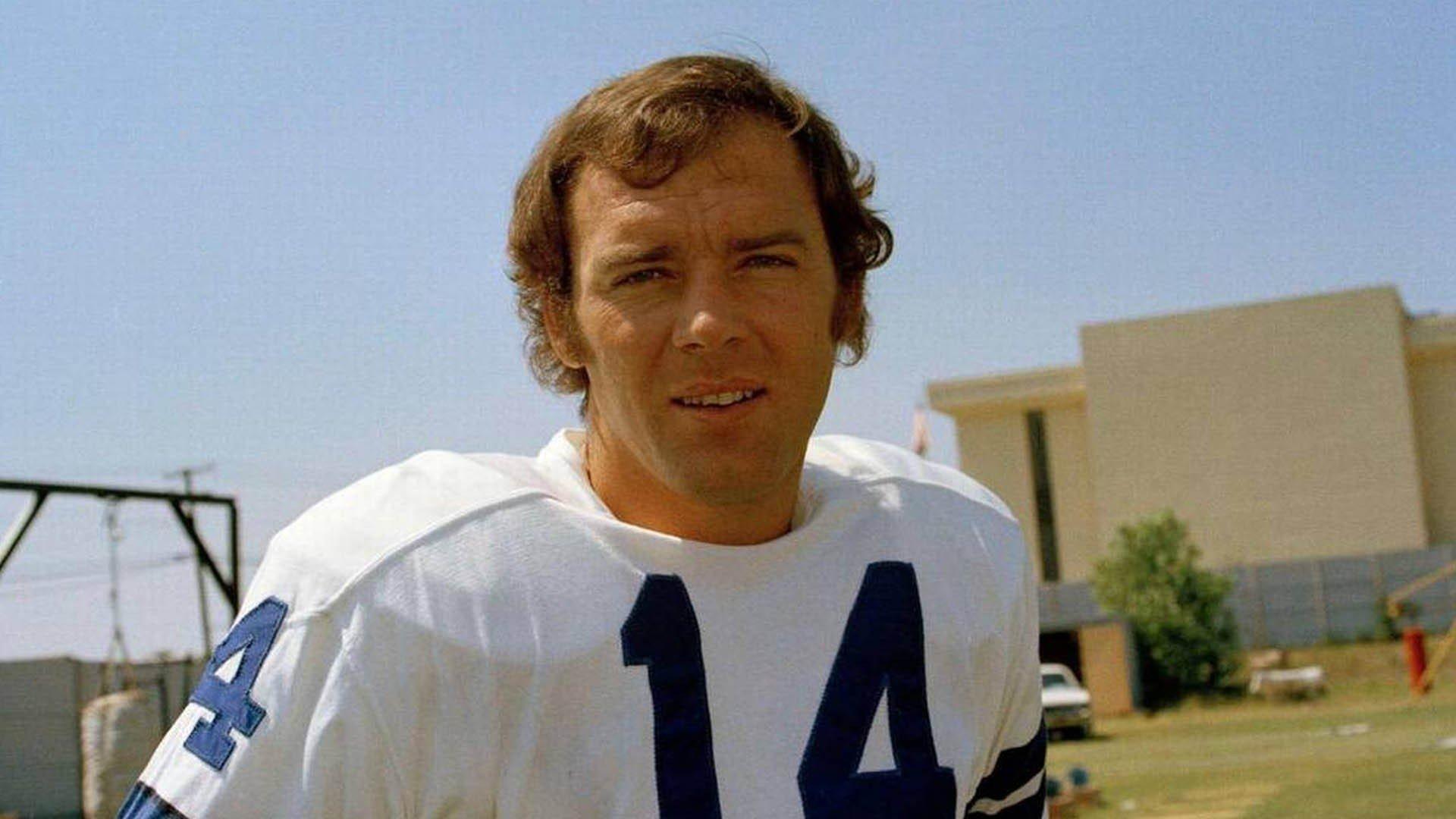 melhor quarterback do dallas cowboys