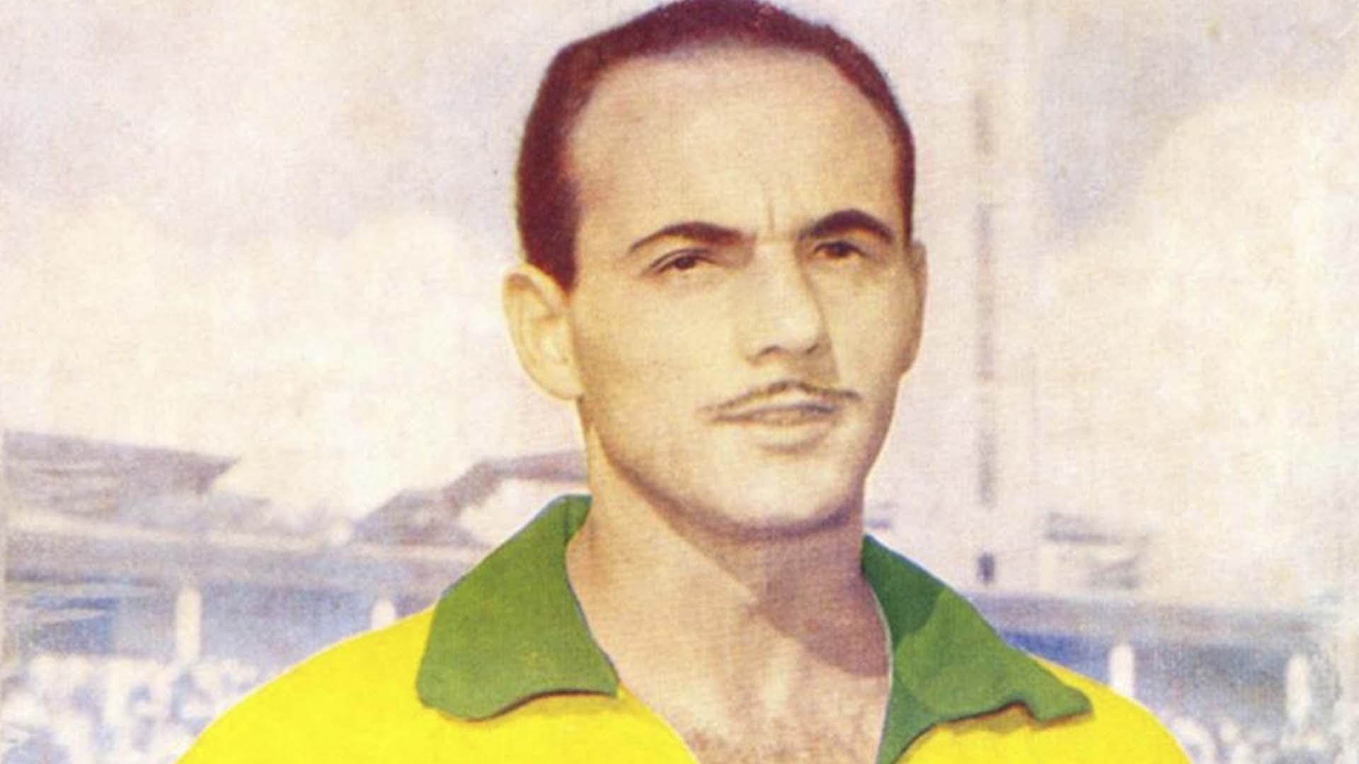 melhores volantes do brasil dino sani