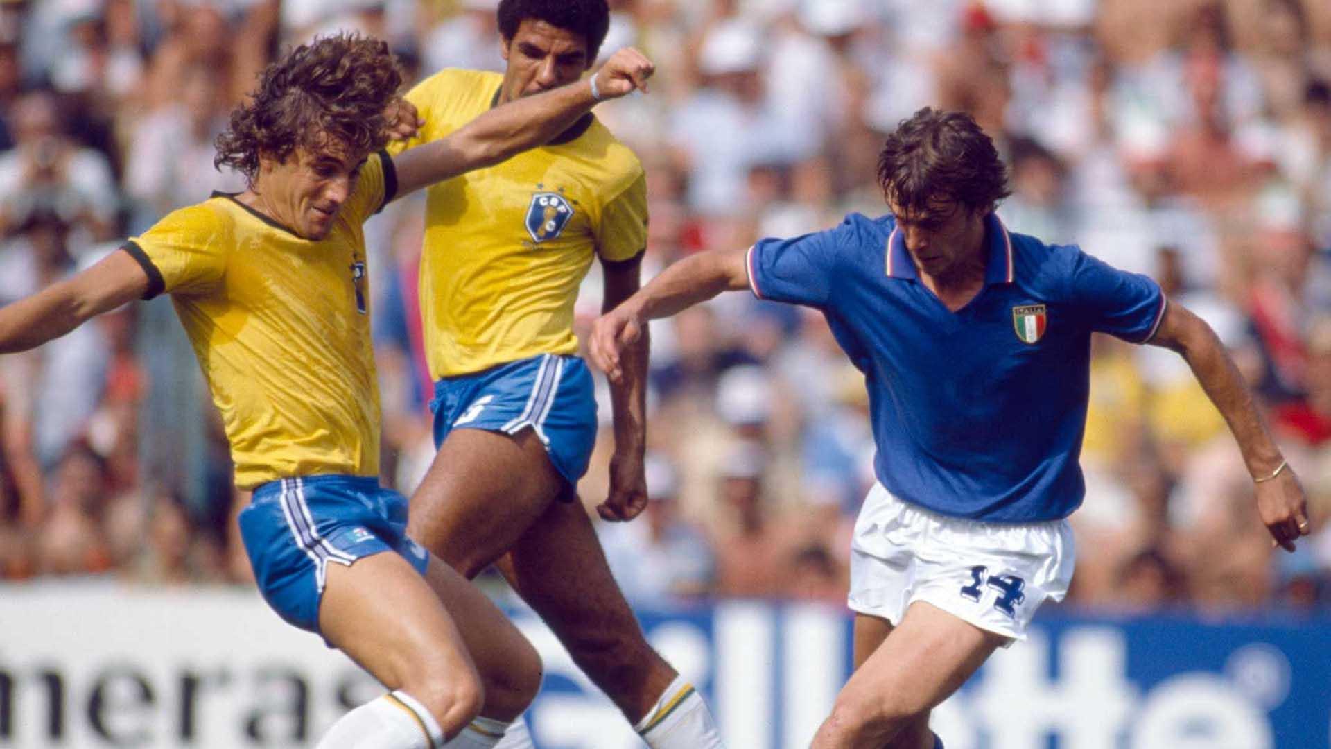 melhores zagueiros do brasil oscar