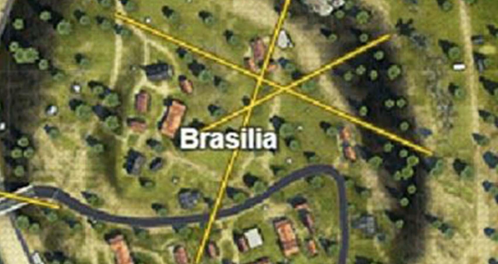 mapas do free fire brasilia