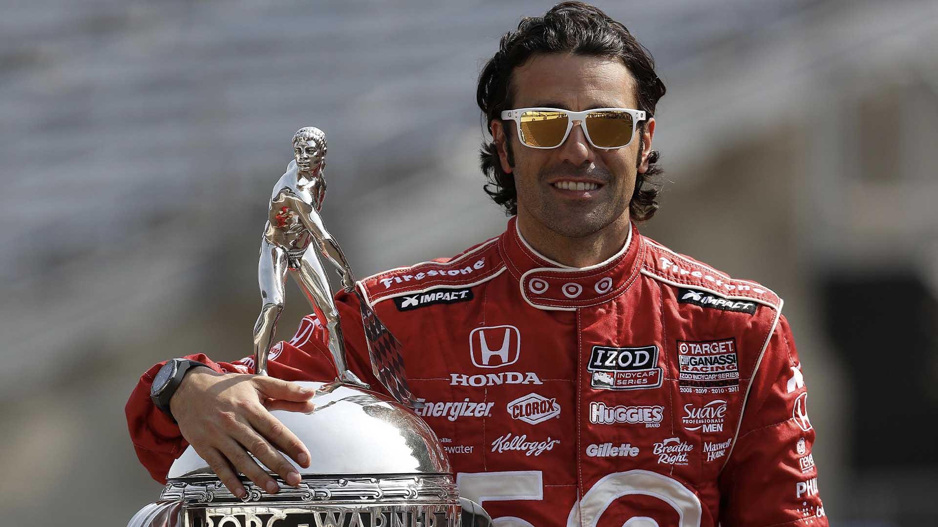 melhores pilotos de formula indy dario franchitti
