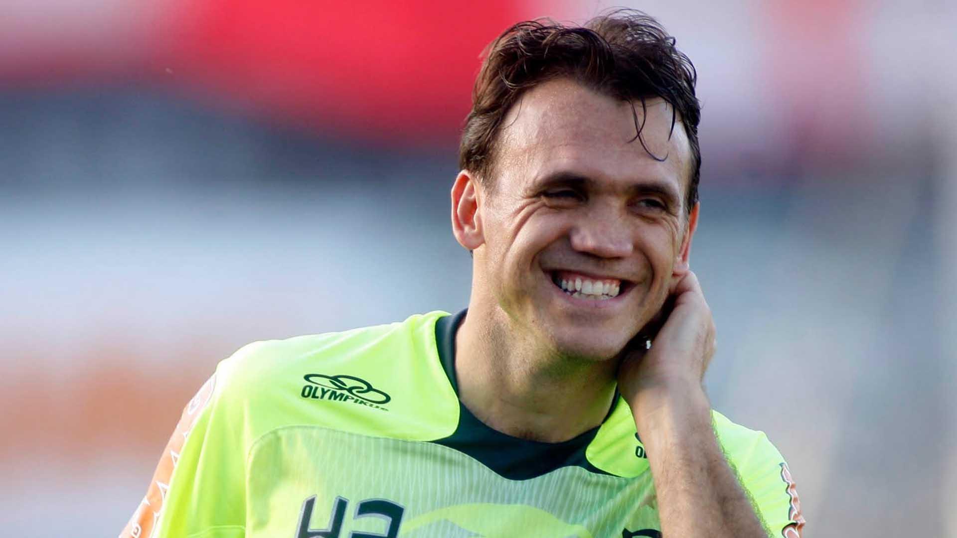 petkovic melhores estrangeiros do futebol brasileiro