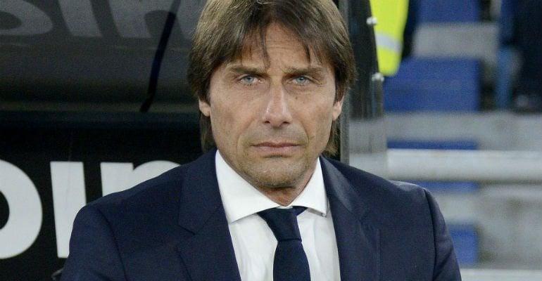 Antonio Conte melhores treinadores italianos