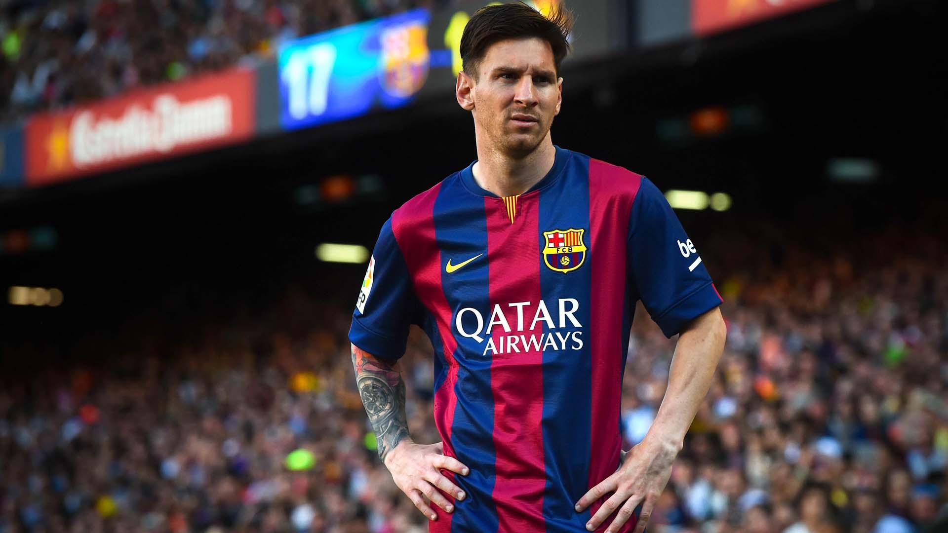 camisa mais bonita do barcelona