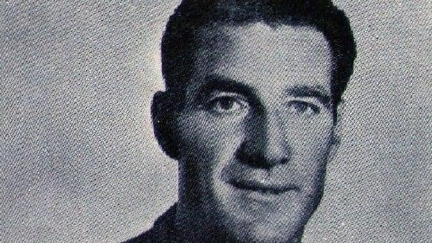 Carlos Volante primeiro técnico estrangeiro campeão nacional no Brasil