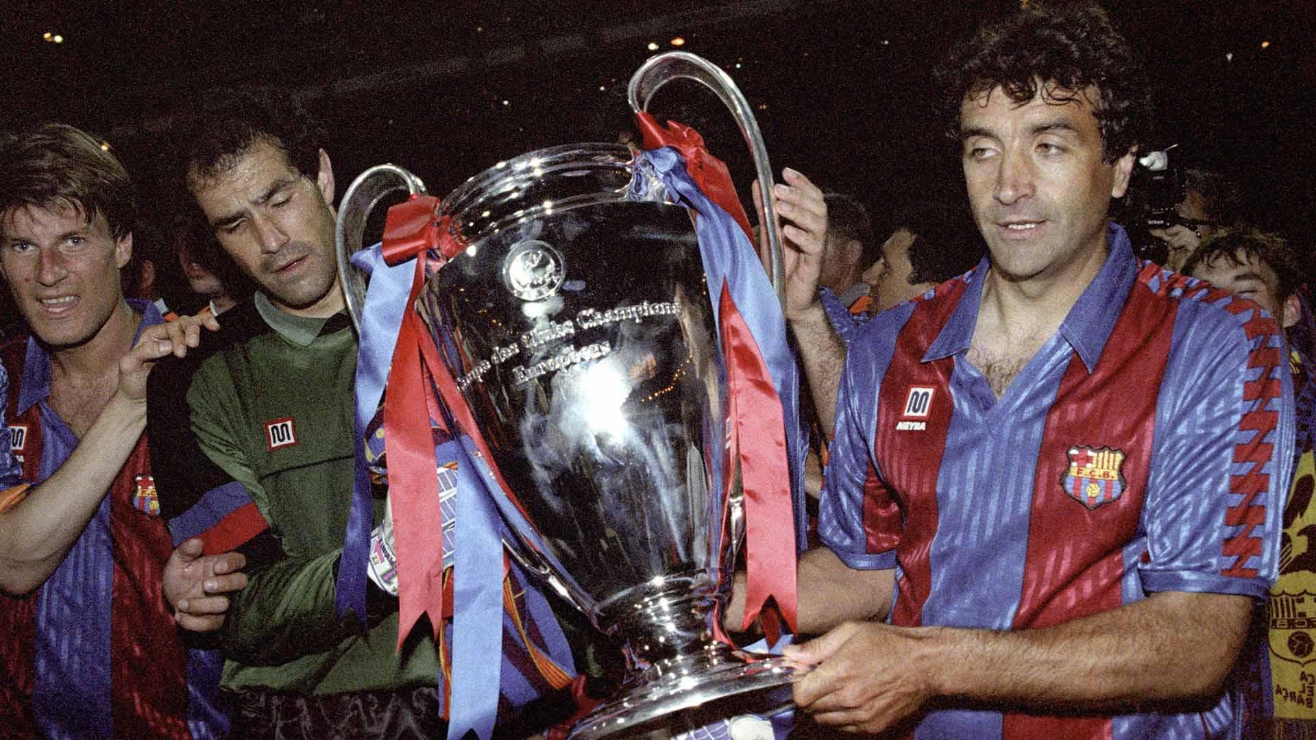Quem tem mais títulos, Real Madrid ou Barcelona