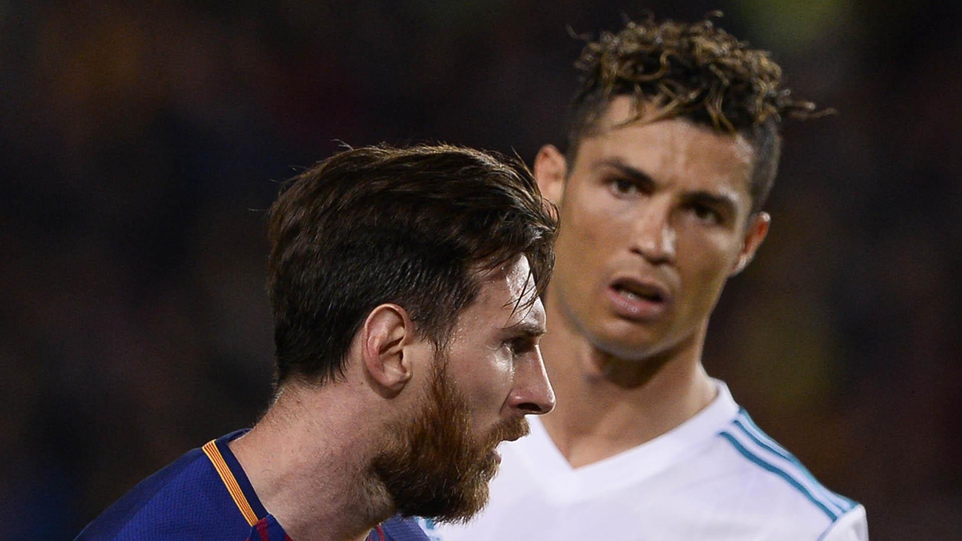 Quem tem mais vitórias no clássico Barcelona x Real Madrid