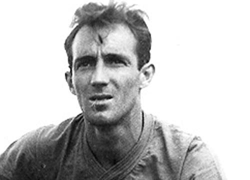 Luizinho, ex-jogador do Corinthians