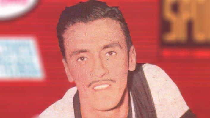 Danilo Alvim, ídolo do Vasco