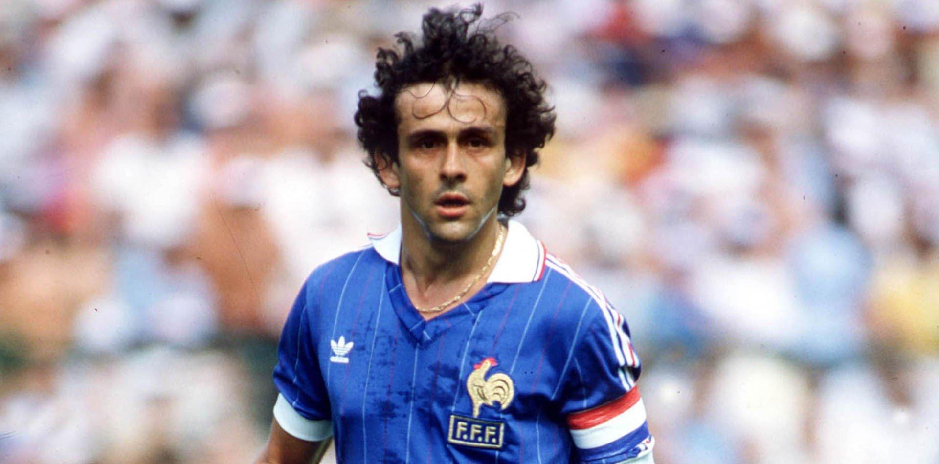 maiores jogadores franceses