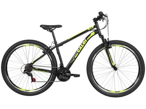 Melhores mountain bikes