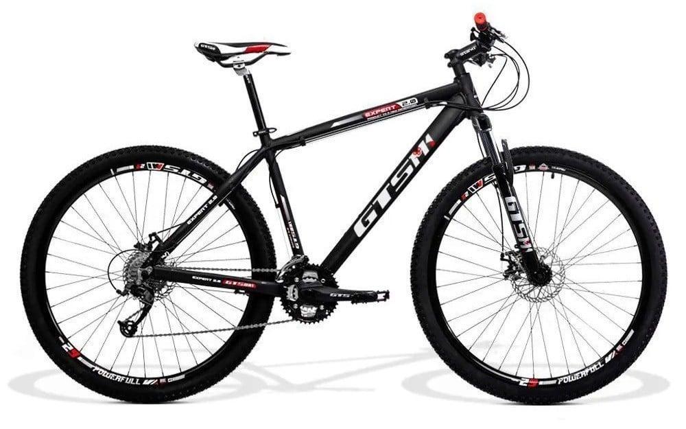 melhores mountain bikes do mercado